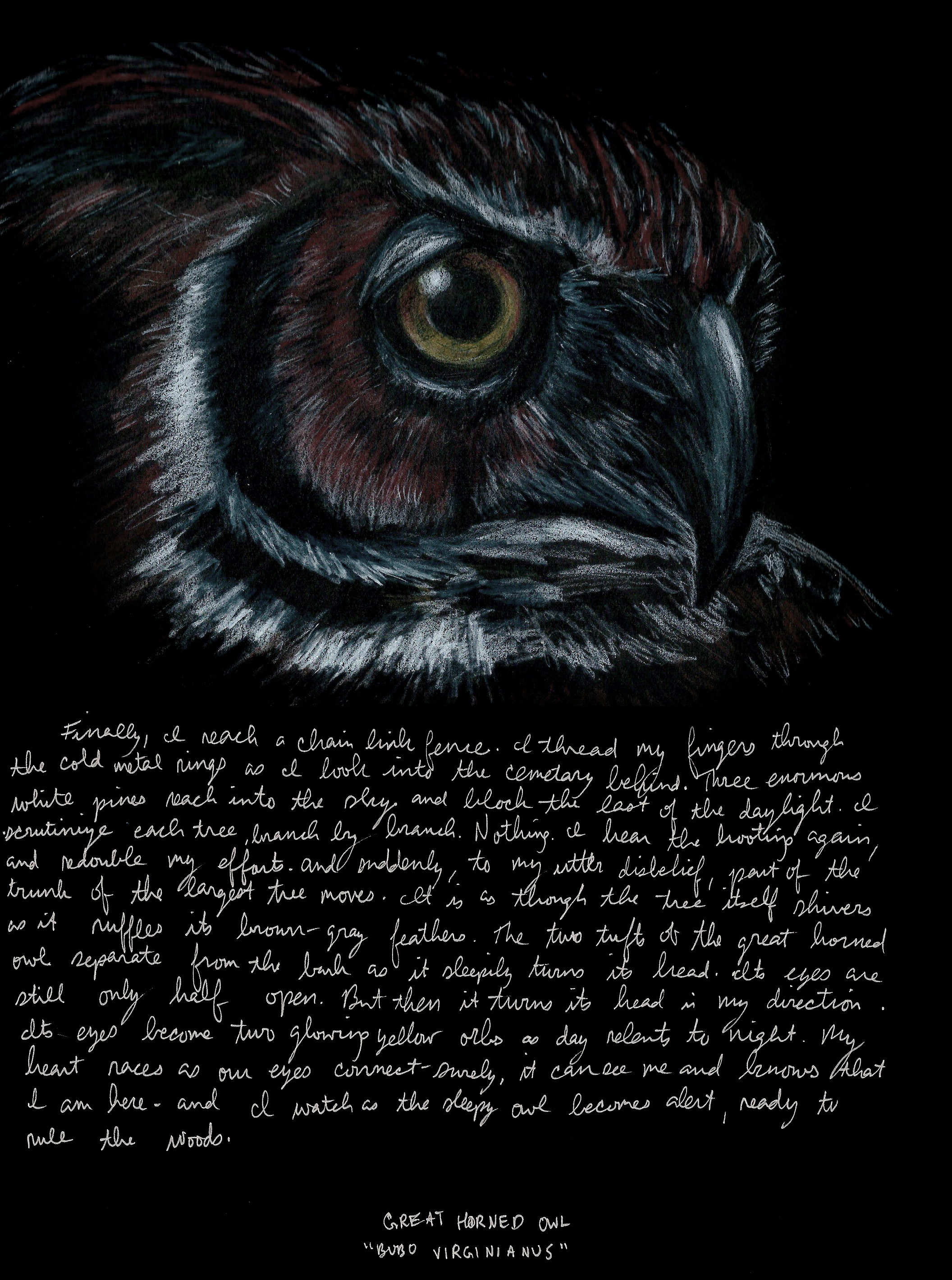 ghowl.jpg