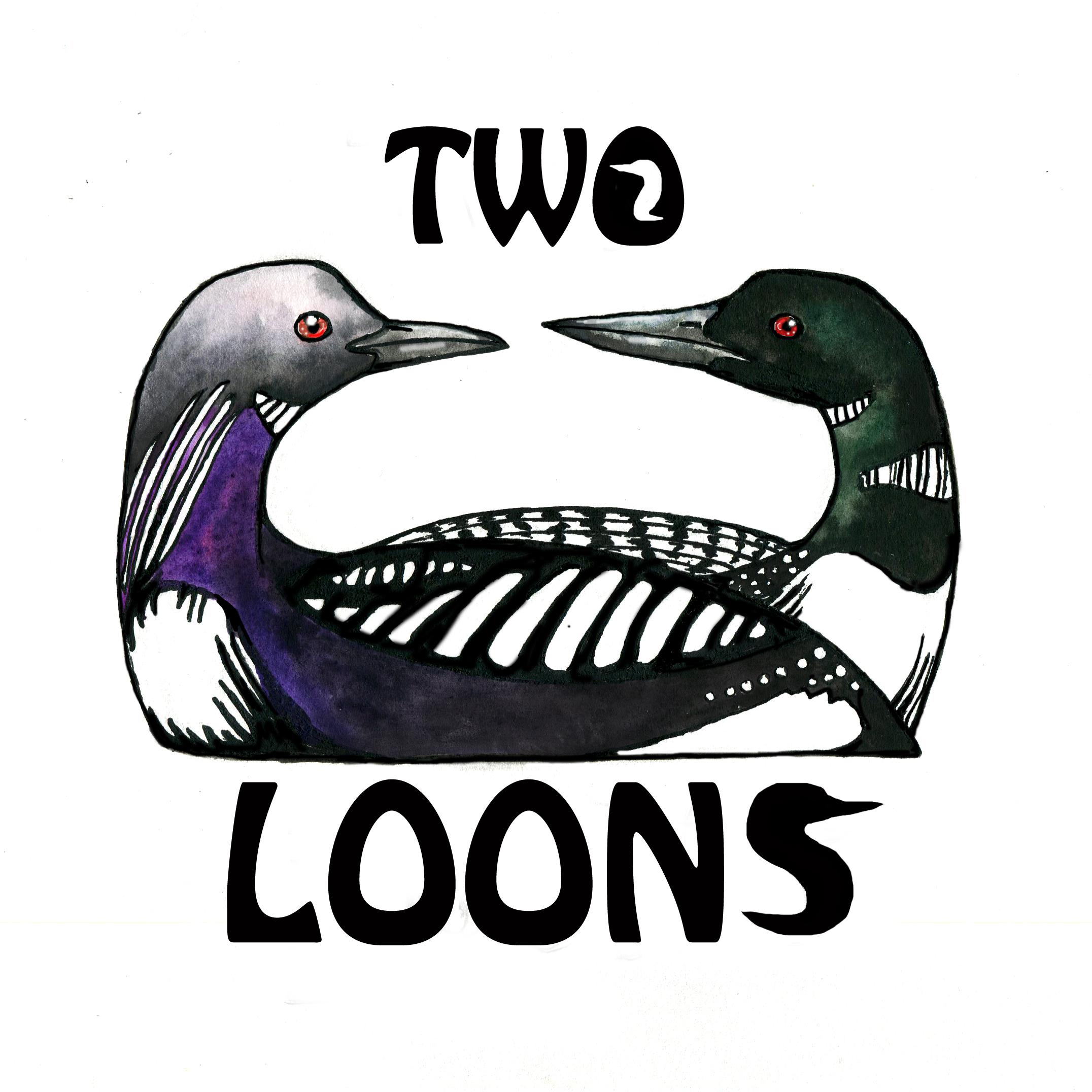 Two Loons.jpg