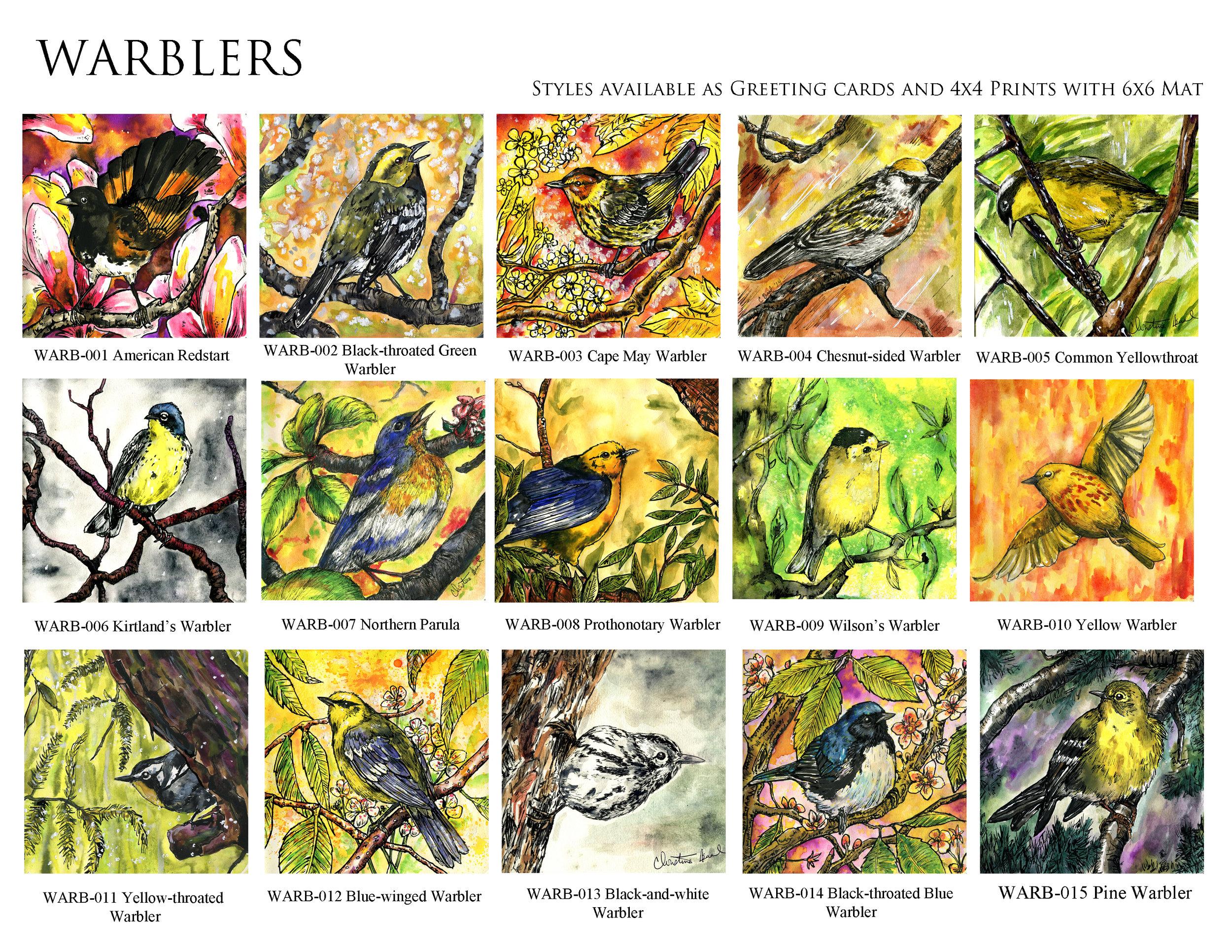 Warblers Onesheet.jpg