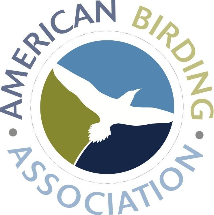 American Birding Association, DE
