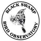 Black Swamp Bird Observatory, OH