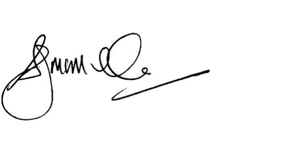 PRESIDENT'S SIGNATURE.png