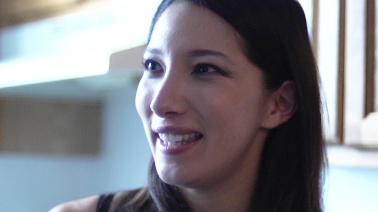 Tanya Gabrielian – activist and award-winning pianist