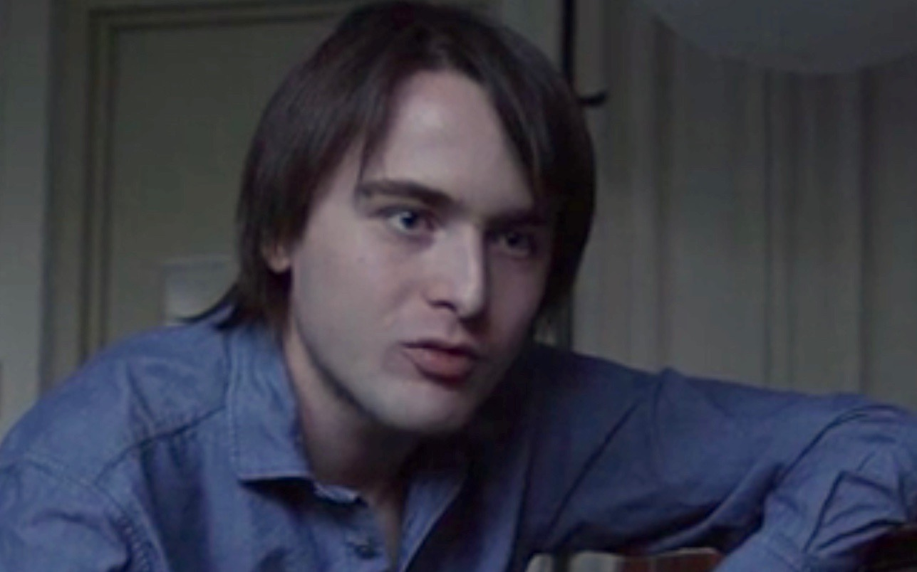 Daniil Trifonov – winner of the Rubinstein and Tchaikovsky Competitions, and Deutsche Grammophon recording artist