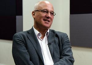 Alex Klein – Oboist and Conductor