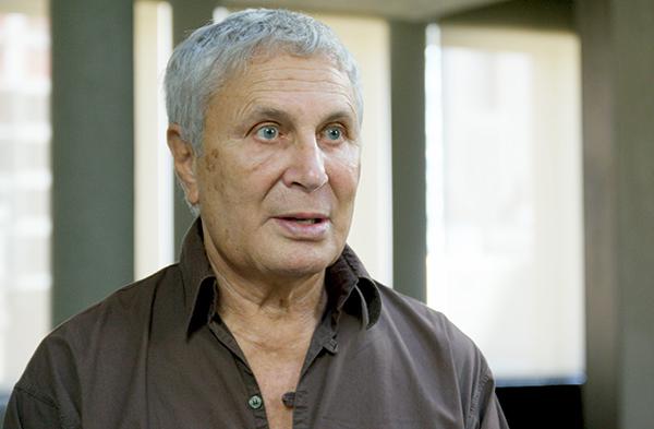 John Corigliano – Composer