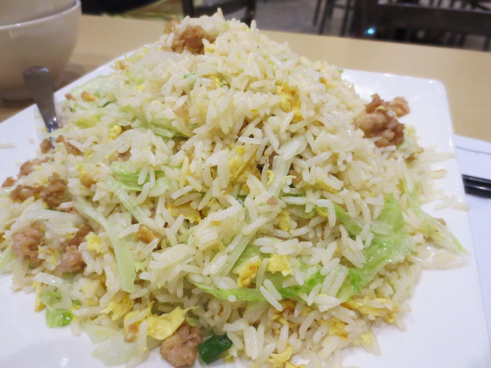咸魚雞粒炒飯.jpg