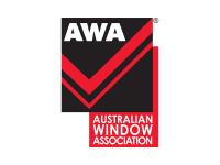 E1000_logo_AWA.jpg
