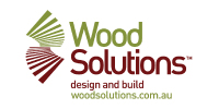 E1000_logo_WoodSolutions.jpg