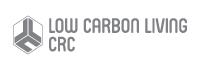 E1000_logo_CRC.jpg