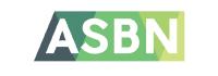 E1000_logo_ASBN.jpg