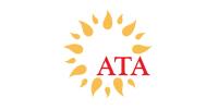 E1000_logo_ATA.jpg