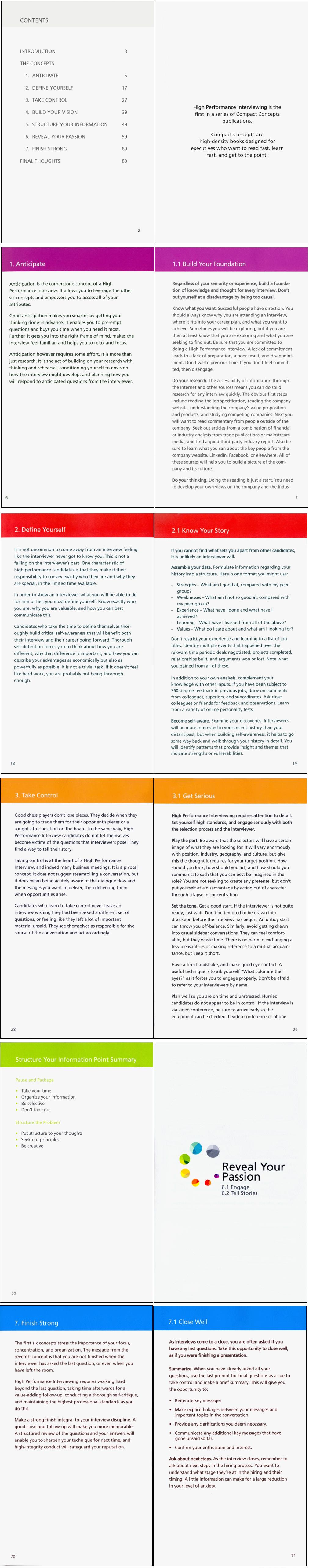 HPI Sample Pages.png