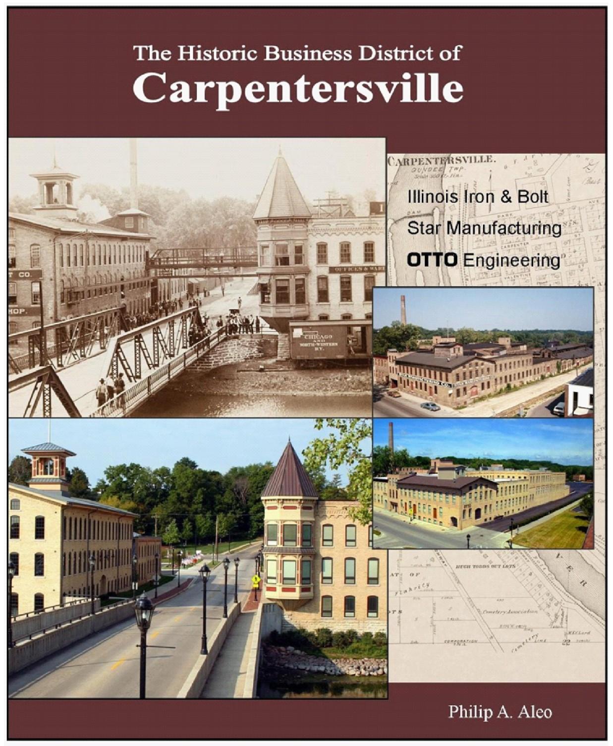 Carpentersville-2.jpg