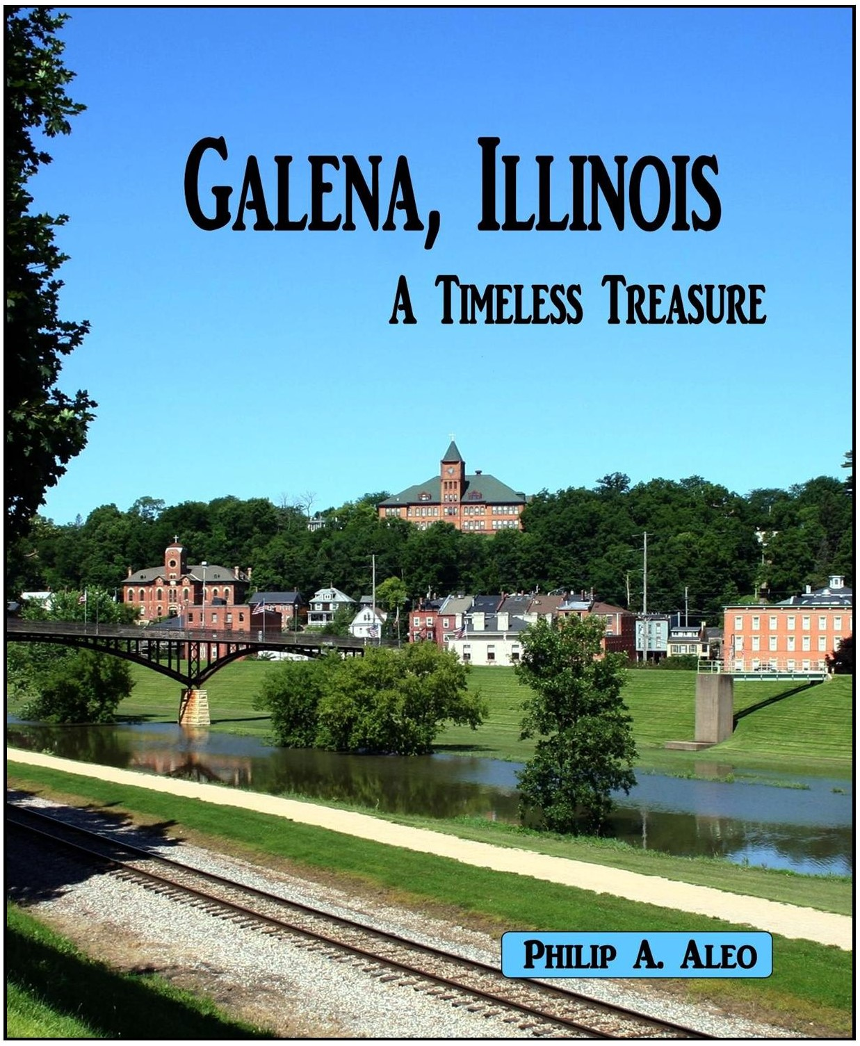 Galena Illinois.jpg