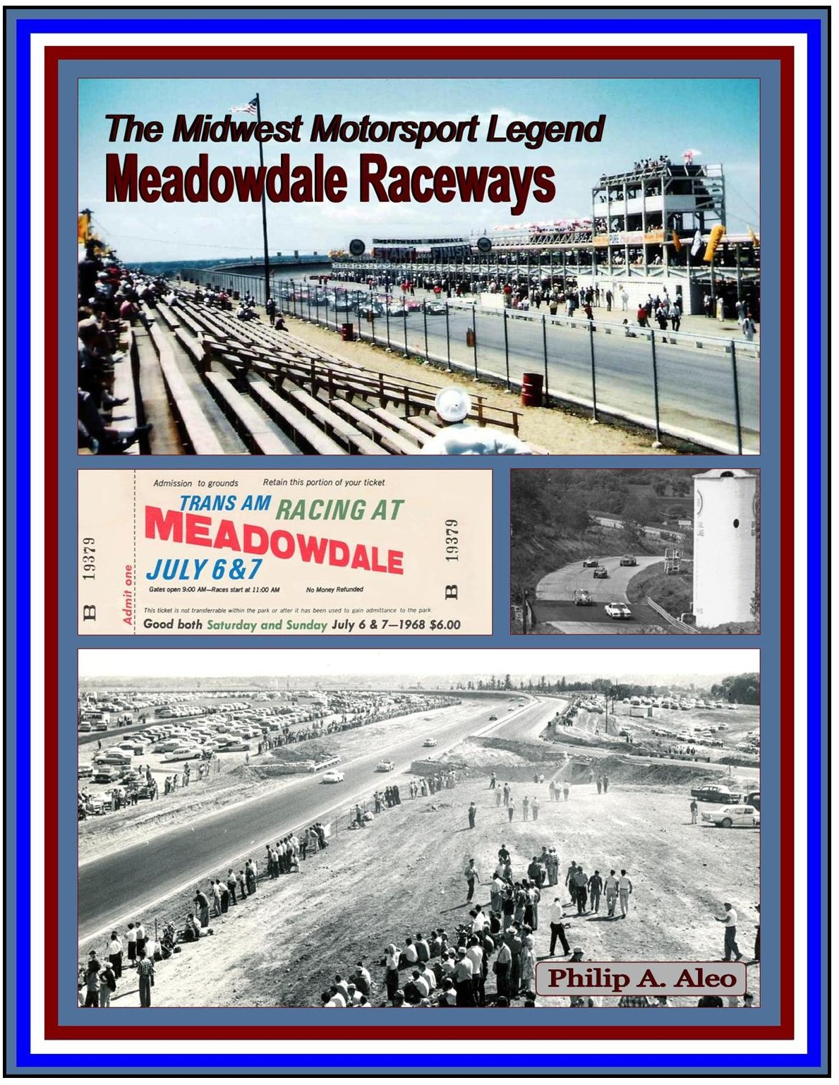 Meadowdale Raceways.jpg