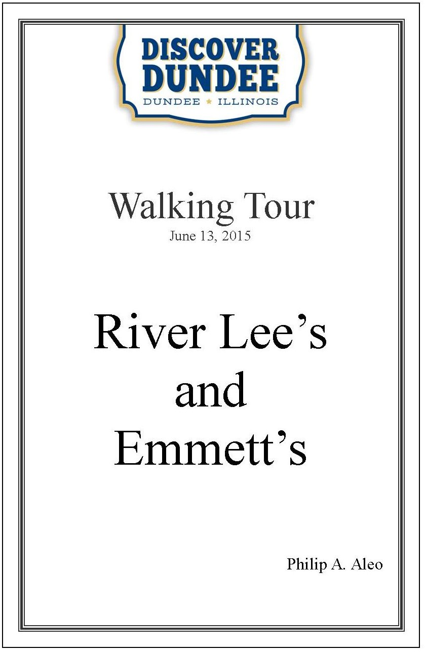 Cover for River Lee's and Emmets - Final 3.jpg