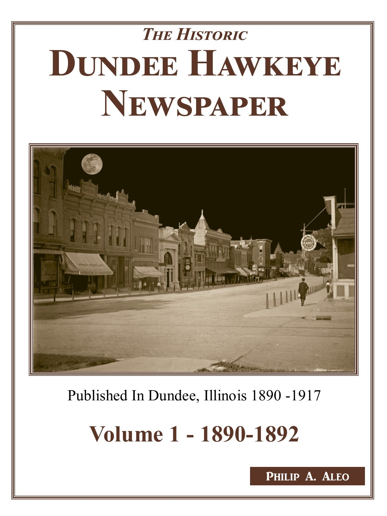 Cover - Front - Vol 1.jpg