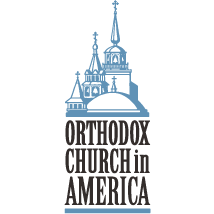 What is Orthodoxy? - The Orthodox Church is Evangelical .... but not Protestant.It is Orthodox .... but not Jewish.It is Catholic .... but not Roman.It is Pre-Denominational .... not Non-Denominational.