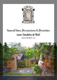 guide-cover-2-2.jpg