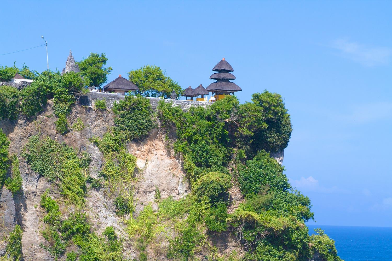 Uluwatu-Temple-66432409.jpg