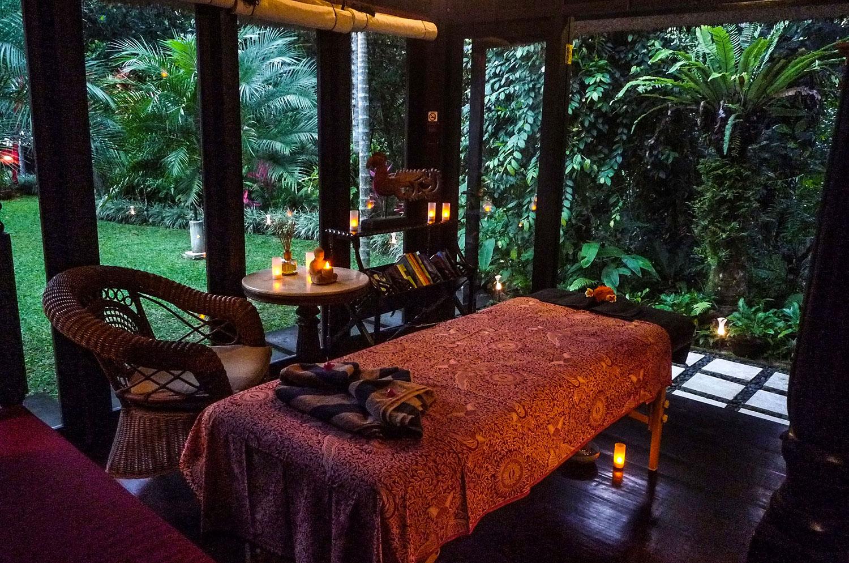 WayangKulit-Massage-web.jpg