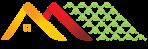 cropped-logo-individualbali.png