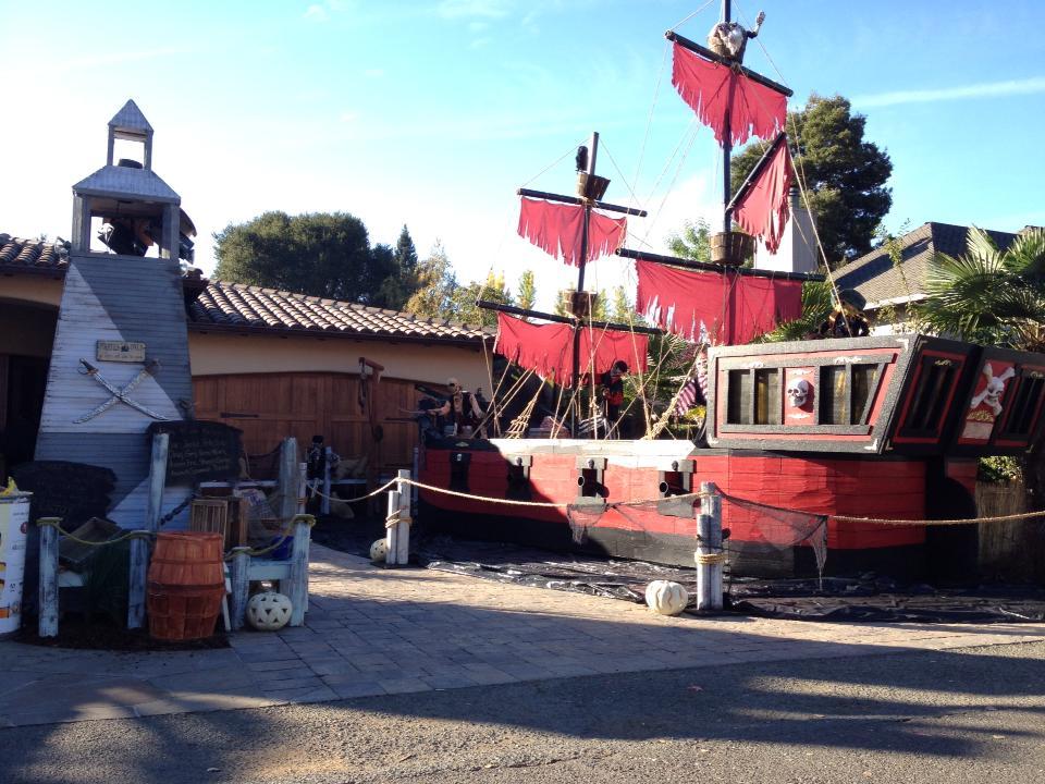 boat_side.jpg