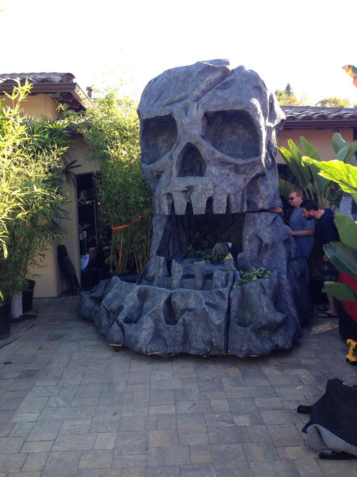 skull6.jpg