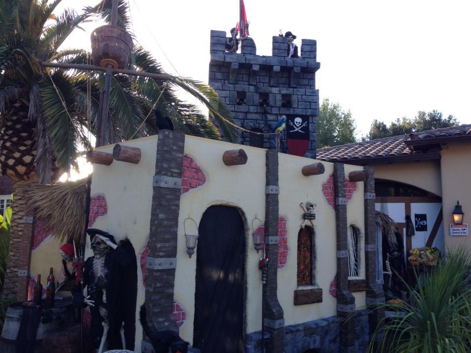 village_2012.jpg
