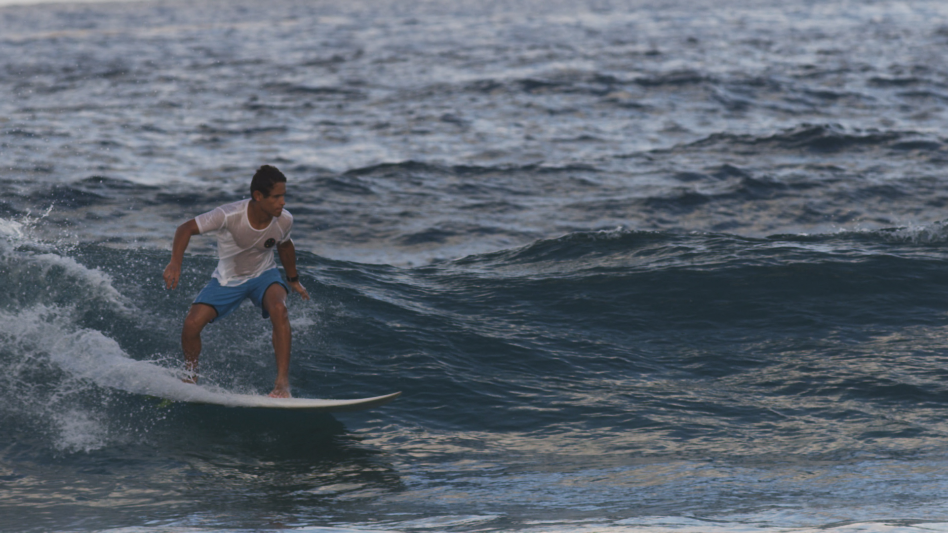 Surf0.jpg