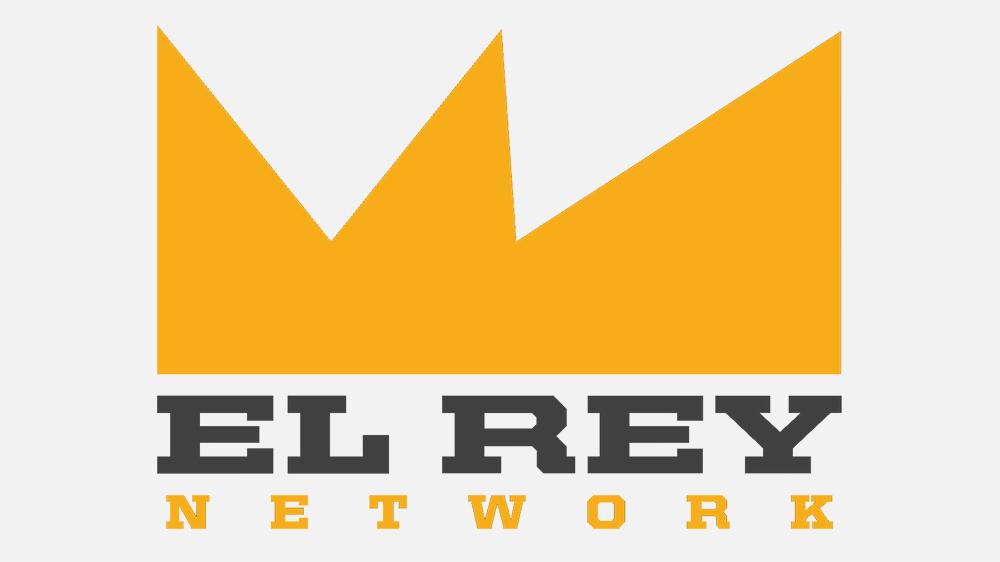 el-rey-network-logo.jpg