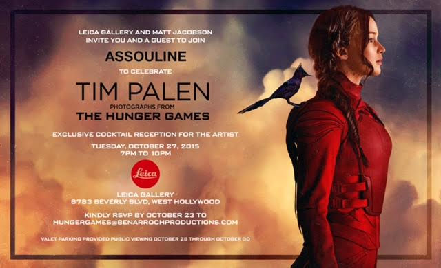 TIM PALEN | HUNGER GAMES.jpeg