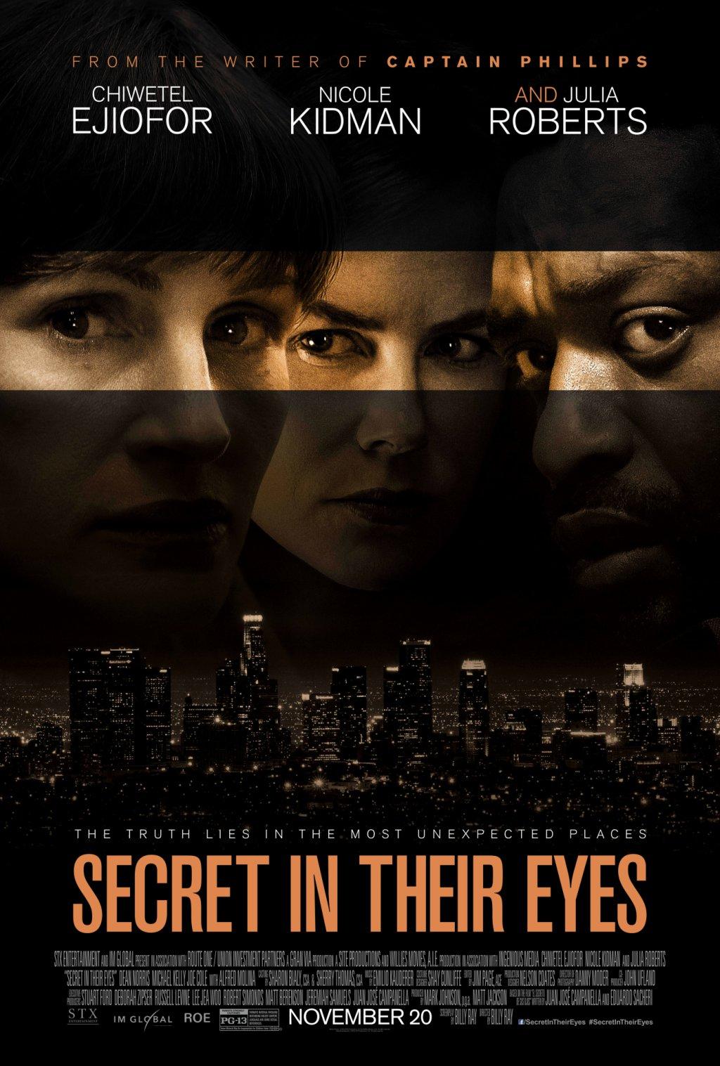 JULIA ROBERTS | SECRET IN THEIR EYES.jpg