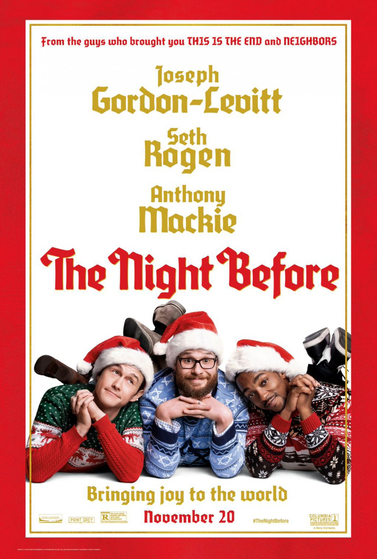 SETH ROGEN | THE NIGHT BEFORE.jpg