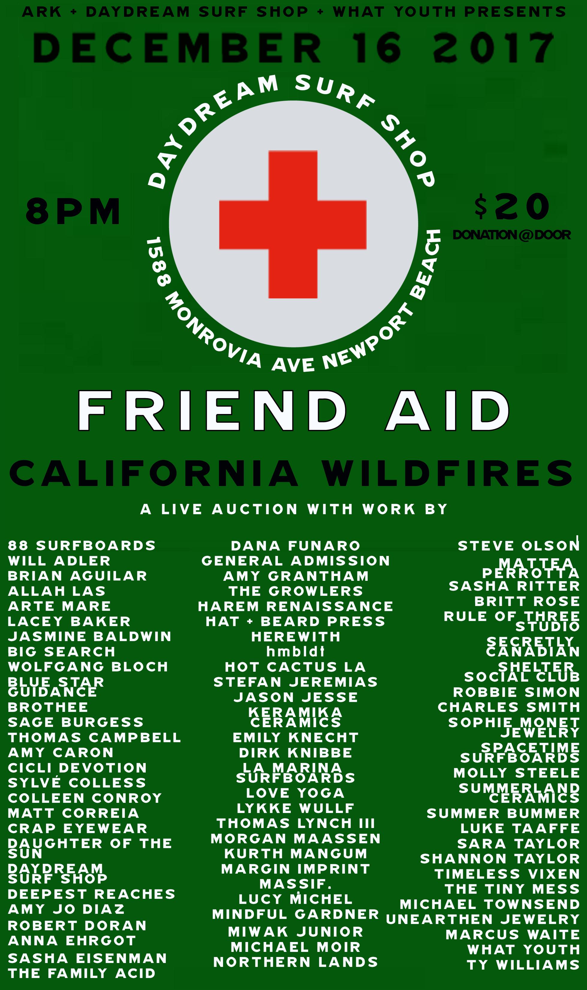 FRIEND AID 2.jpg