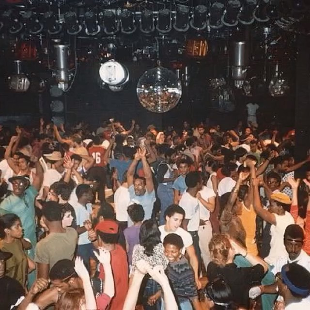 New mix I recorded in the back of a van. GET IN THE MOOOOD.  Wanna dance? Celebrate pride? Friday night getting ready? Hoping to get laid? Take a listen, link in bio.  #techno #house #disco #pridemonth #paradisegarage #girldj #girldjark #roadtrip