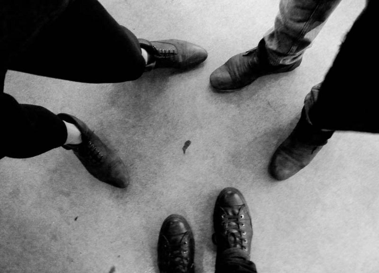 GavinRea_Shoes1.jpg