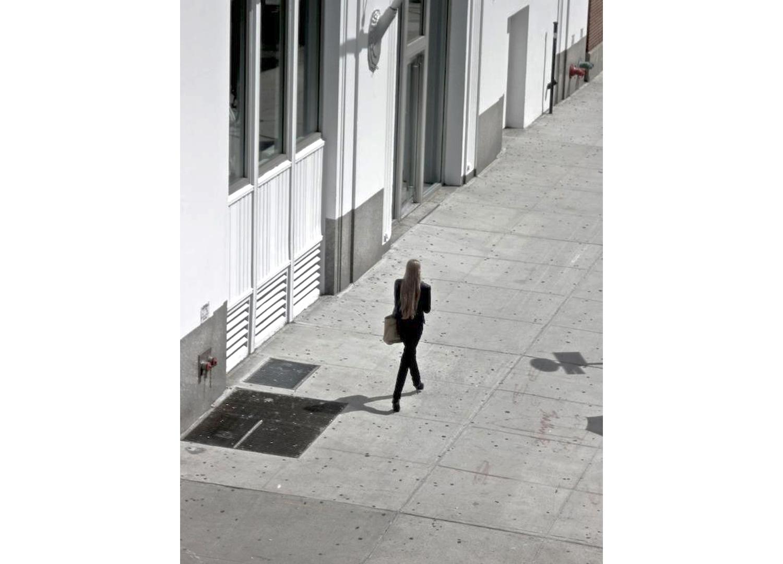 GavinRea_Walking.jpg
