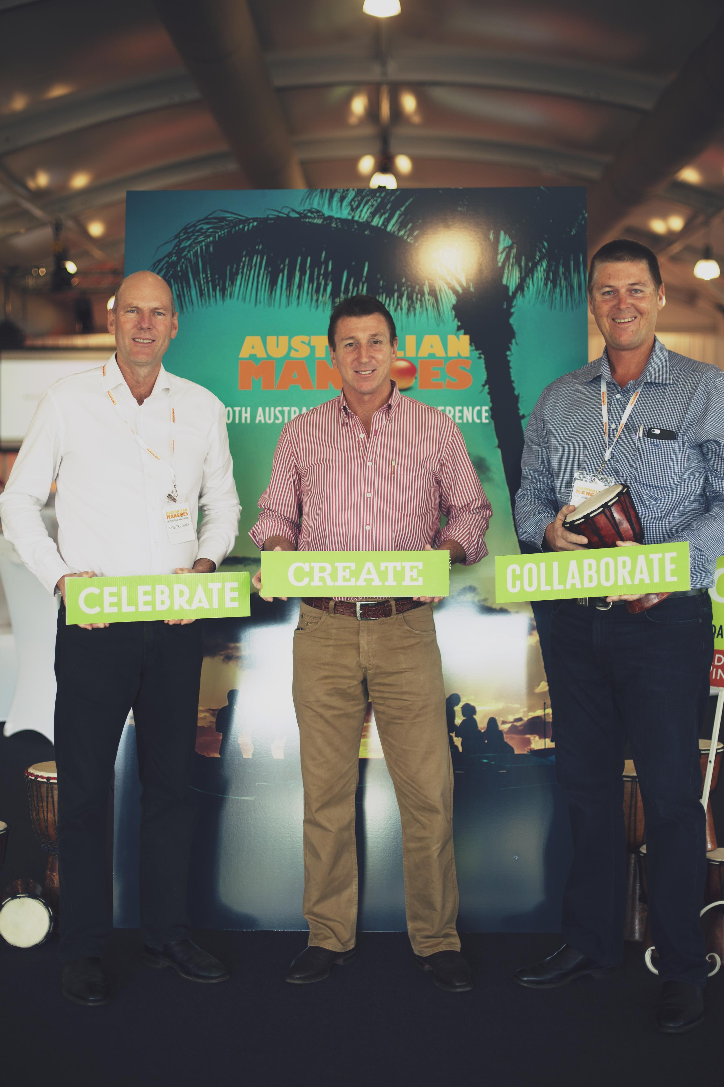 Robert Gray, Willen Westra van Holthe and Gavin Scurr.jpg