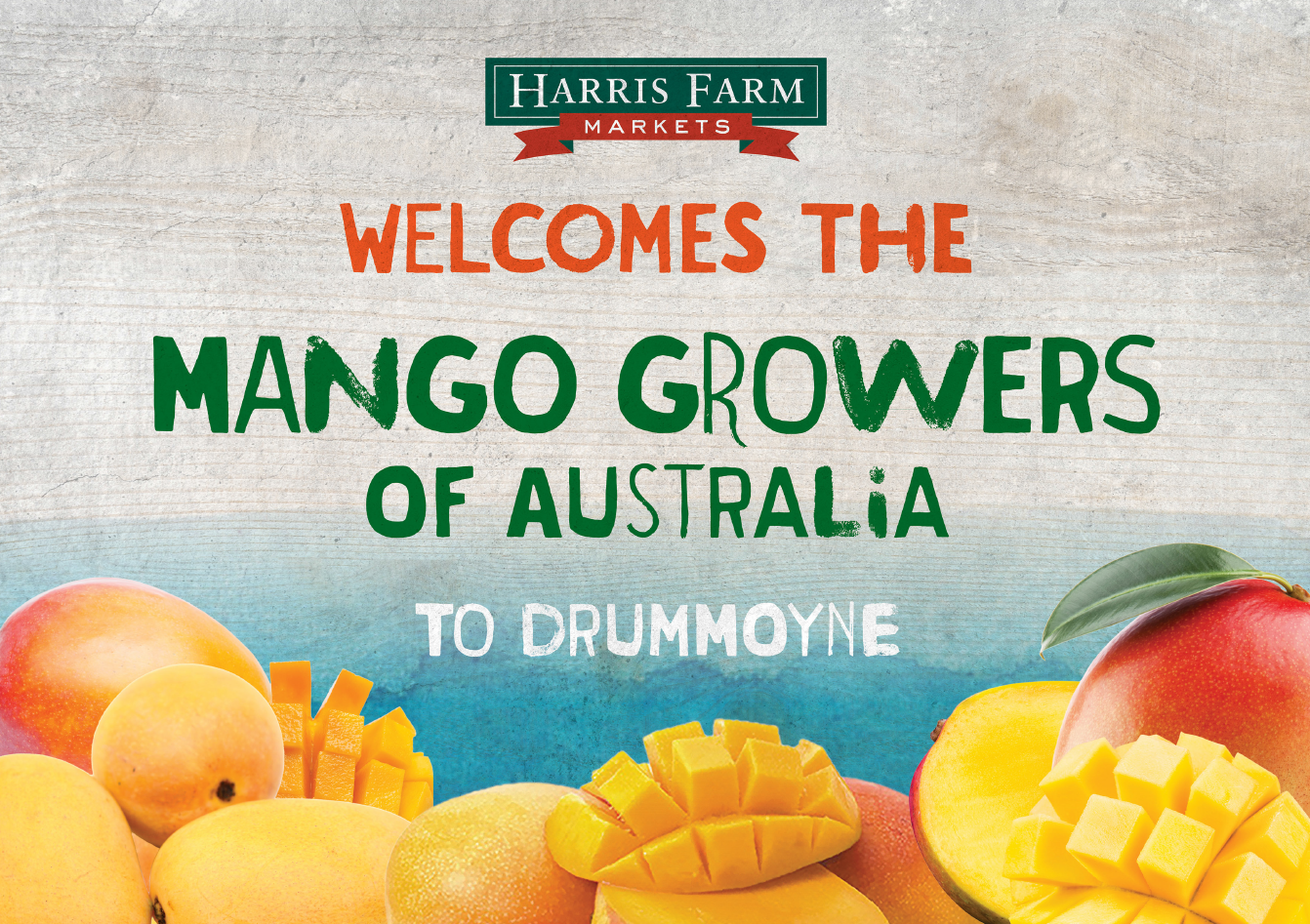 HFM Mango Growers Poster[1].png