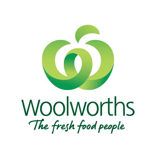 Website Logos_0000_Woolworths.jpg