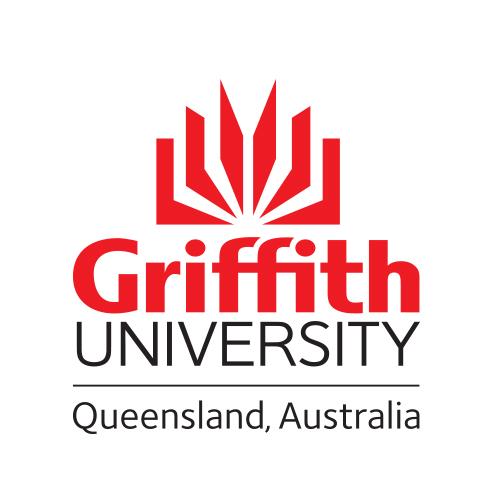 Website Logos_0022_Griffith Uni.jpg
