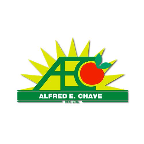 Website Logos_0032_AE Chaves.jpg
