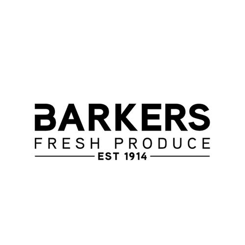 Website Logos_0030_Barkers Logo 1.jpg