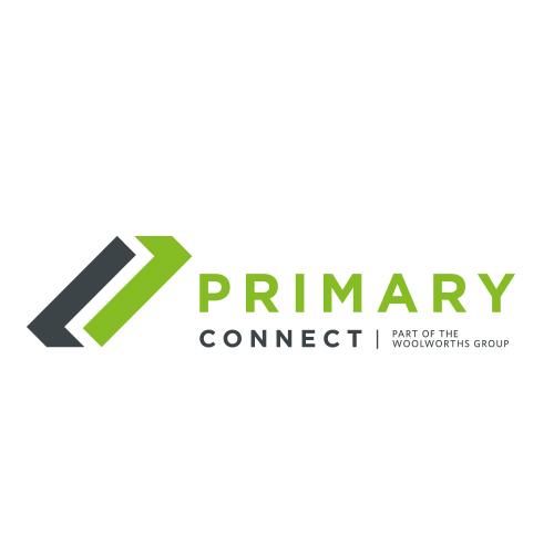 Website Logos_0001_Primary Freight.jpg