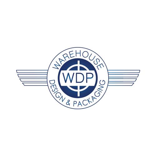 Website Logos_0002_WDPLogo.jpg