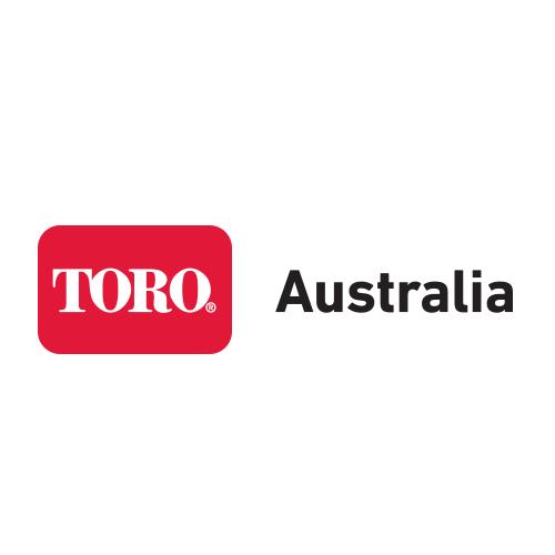 Website Logos_0005_TORO_AUSTRALIA.jpg