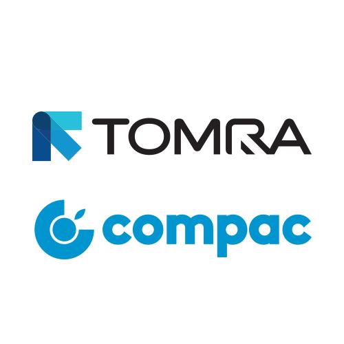 Website Logos_0006_Compac.jpg
