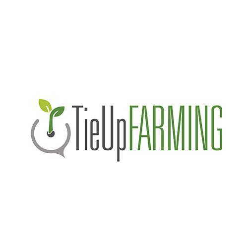 Website Logos_0007_TieUpFarming_Logo.jpg